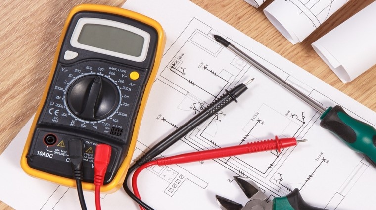 How Electrical Contractors Can Rank Locally in Brooklyn